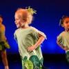 Fairyland Dance & Theater Camp
