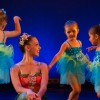 Storybook Dance & Theater Camp