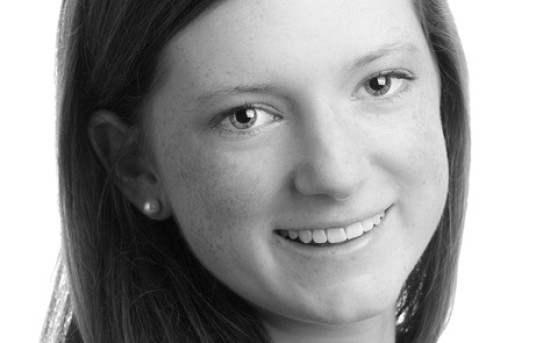 Kate Peglow
